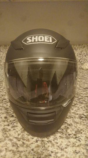 SHOEI RF 1100 HELMET (medium) for Sale in Las Vegas, NV