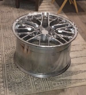 Corvette rims for Sale in McDonald, PA