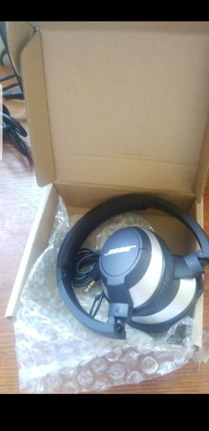 Bose OE2 Headphones for Sale in Avocado Heights, CA