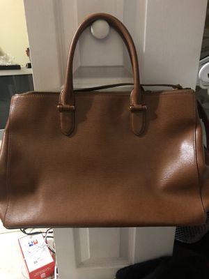 Ralph Lauren Tote Bag for Sale in Lauderhill, FL