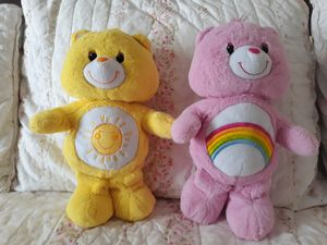 New Authentic Care Bears for Sale in Roanoke, VA