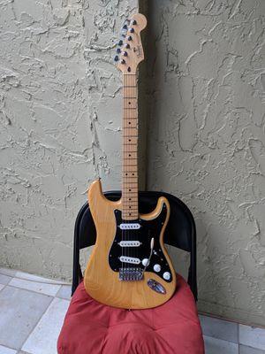 Fender Swamp Ash for Sale in Miami, FL
