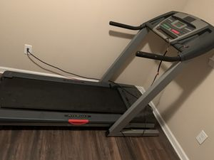 Treadmill that inclines for Sale in Chapel Hill, TN