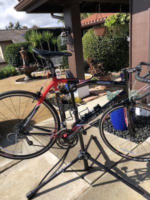 Fuji Professional 3.0 road bike for Sale in Lake Forest, CA