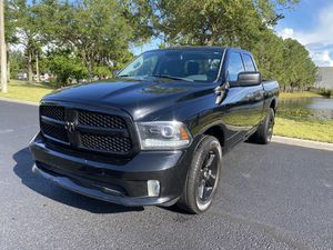 2014 Ram 1500 for Sale in Orlando, FL