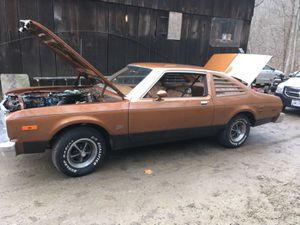 1978 Dodge Aspen for Sale in Guysville, OH