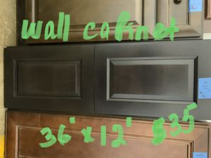 Mismatch kitchen cabinets/ check our website for more options for Sale in Orient, OH