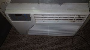 Air-conditioning unit for Sale in Lorain, OH