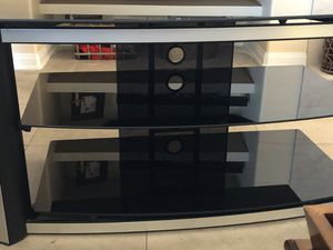 TVs stand for Sale in Chula Vista, CA