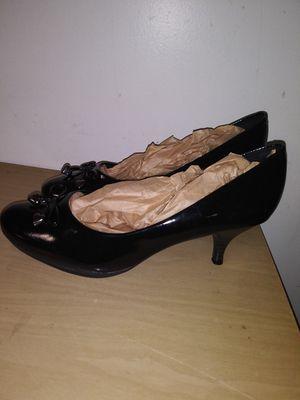 Womens heels size 10 womens shoes for Sale in Southfield, MI