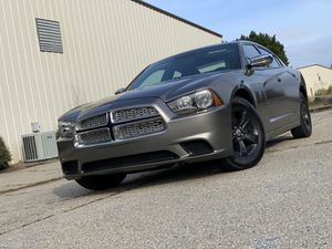 2012 Dodge Charger for Sale in High Point, NC