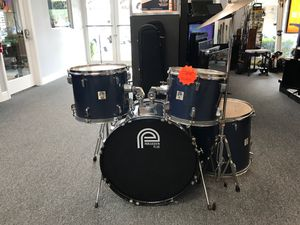 Drumset 🚨SALE🚨 for Sale in Port St. Lucie, FL