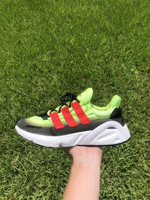 """Adidas LXCON """"Shock Red"""" for Sale in Gainesville, FL"""