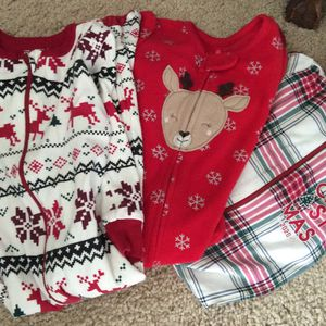 3 Toddler Sleepers for Sale in Fall City, WA