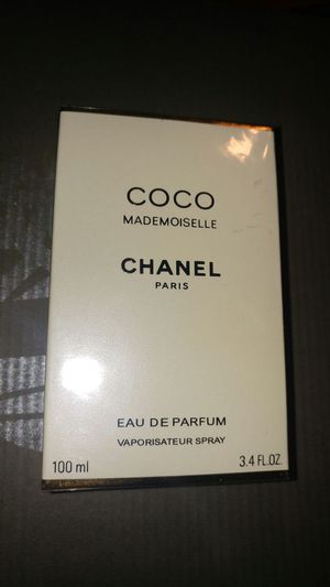 Chanel coco for Sale in Baltimore, MD