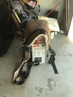Bareback saddle for Sale in Ramona, CA