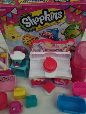 Shopkins for Sale in Fort Lauderdale, FL