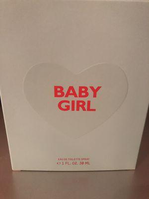 KKW Fragrance: Kimoji Hearts: Baby girl for Sale in New York, NY