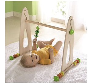 Haba baby gym for Sale in Fairfax, VA