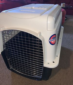 Dog Crate for Sale in Vacaville, CA