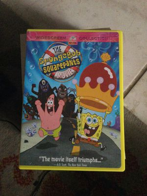 Kids Movies for Sale in Littleton, CO