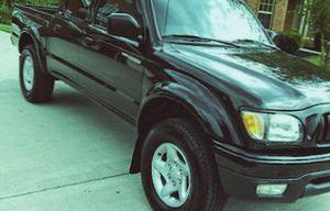 $15OO - Toyota Tacoma for Sale in Atlanta, GA