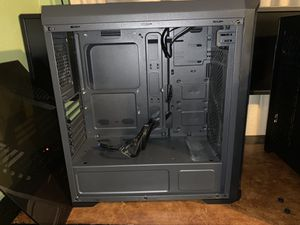 Cougar MX330 PC Case for Sale in Dallas, TX