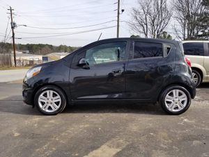 2013 Chevy Spark for Sale in Cumming, GA