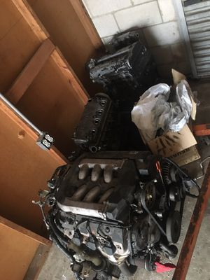 Honda engines for Sale in Tallahassee, FL