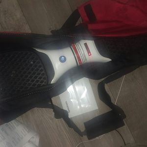 Hoverboard for Sale in Shelbyville, TN