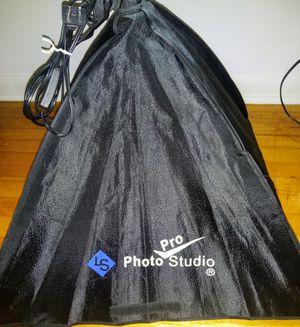 LS Pro Photo Studio for Sale in Palm Bay, FL