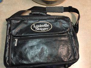 Louisville Slugger Laptop Bag for Sale in Fresno, CA