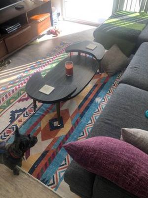Mid century modern coffee table for Sale in Davenport, FL