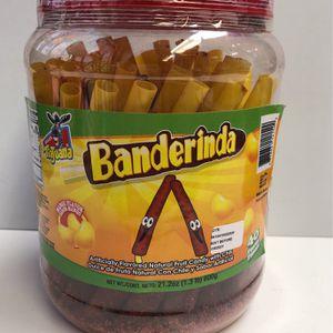 BANDERINDA MANGO 40CT for Sale in Long Beach, CA