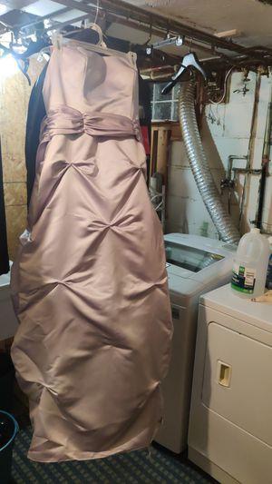 Bill Levkoff Bridesmaids Dress for Sale in Brooklyn, OH
