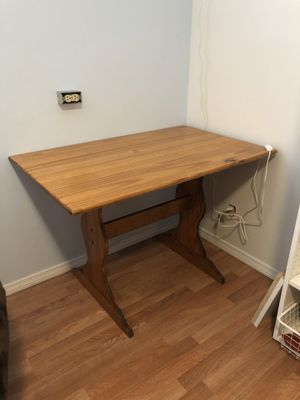 Kitchen dining table for Sale in San Diego, CA
