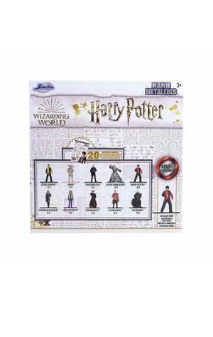 Harry Potter Mystery Bag 20-pack Nano for Sale in Gardena, CA