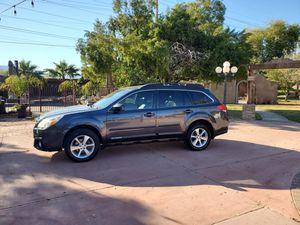 2013 Subaru outback for Sale in Laveen Village, AZ