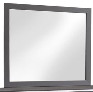 Ashley Steelson Bedroom Mirror for Sale in Laveen Village, AZ