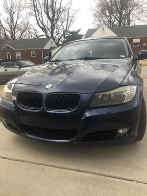 2011 BMW 3 Series for Sale in St. Louis, MO