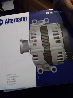 New alternator..ford 4.2 for v6 for Sale in Fort Worth, TX