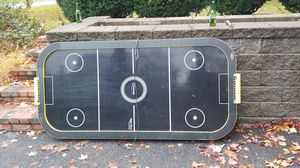 Free air hockey table for Sale in Billerica, MA