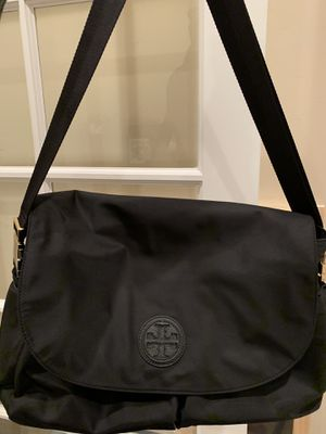 Tory Burch Diaper Bag for Sale in Fort Myers, FL