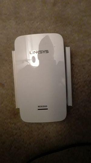 Wifi extender for Sale in Chandler, AZ