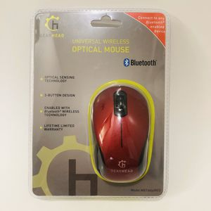Bluetooth Mouse for Android Phone and Tablet for Sale in Los Angeles, CA