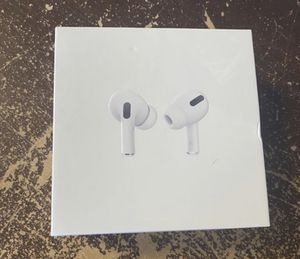 Apple AirPod pro brand new sealed for Sale in Kent, WA
