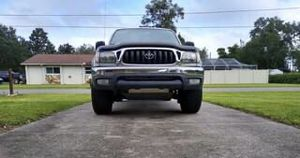 2004 Toyota Tacoma for Sale in Zephyrhills, FL