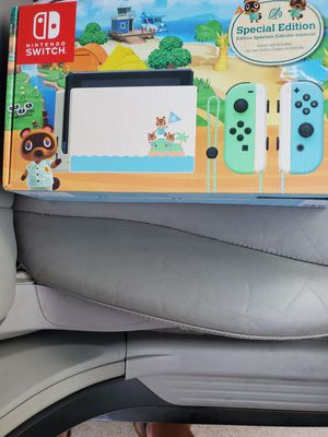 Nintendo Switch for Sale in Bellflower, CA