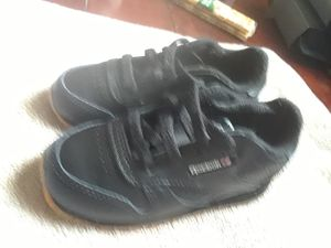 Reebok Size 7 for Sale in Lake Alfred, FL