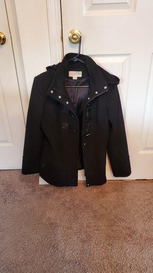 Michael Kors Jacket for Sale in Everett, WA